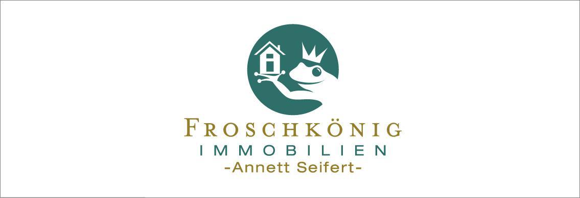 Froschkönig Immobilien