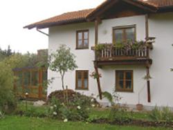 Referenz Engelsberg