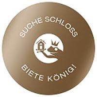 Suche Schluss - Biete Koenig!